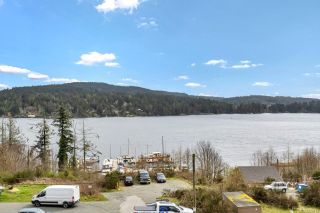 Photo 3: 6566 Goodmere Rd in : Sk Sooke Vill Core Row/Townhouse for sale (Sooke)  : MLS®# 870415
