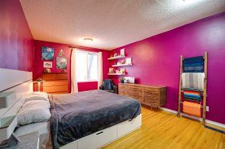 Photo 16: 9311 87 Street in Edmonton: Zone 18 House for sale : MLS®# E4226161