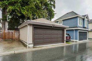 Photo 18: 5959 128A STREET in Surrey: Panorama Ridge House for sale : MLS®# R2212921