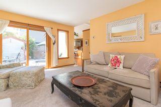 Photo 8: 475 Kinver St in : Es Saxe Point House for sale (Esquimalt)  : MLS®# 882740