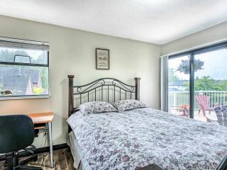 Photo 18: 470 CUMBERLAND Street in New Westminster: Fraserview NW House for sale : MLS®# R2464420