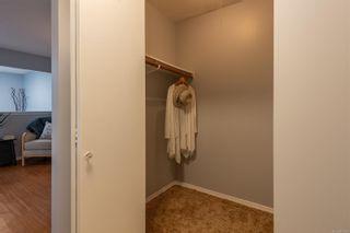 Photo 7: B 175 Willemar Ave in : CV Courtenay City Half Duplex for sale (Comox Valley)  : MLS®# 874398