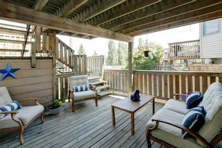 Photo 27: 68 Shawfield Way SW in Calgary: Shawnessy Detached for sale : MLS®# A1143071