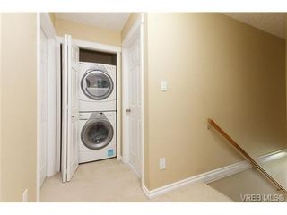 Photo 14: 639 Treanor Ave in VICTORIA: La Thetis Heights House for sale (Langford)  : MLS®# 671823