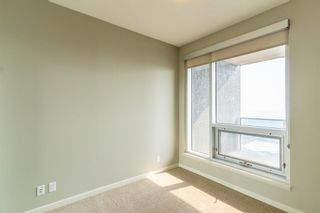 Photo 16: 2810 1320 1 Street SE in Calgary: Beltline Apartment for sale : MLS®# A1134386