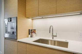 Photo 10: 203 3639 W 16TH Avenue in Vancouver: Point Grey Condo for sale (Vancouver West)  : MLS®# R2556944