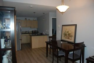Photo 5: 302 19774 56 AVENUE in Langley: Langley City Condo for sale : MLS®# R2231875