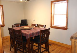 Photo 11: 5486 Front Street in Cobourg: House for sale : MLS®# 236529