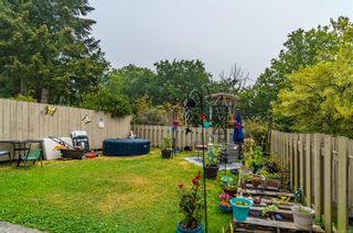 Photo 2: 1610 Fuller St in Nanaimo: Na Central Nanaimo Row/Townhouse for sale : MLS®# 870856