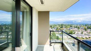 """Photo 25: 1706 7108 COLLIER Street in Burnaby: Highgate Condo for sale in """"Arcadia West by BOSA"""" (Burnaby South)  : MLS®# R2616825"""