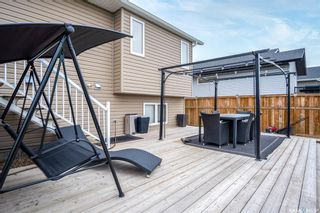 Photo 39: 31 6th Avenue in Langham: Residential for sale : MLS®# SK859370