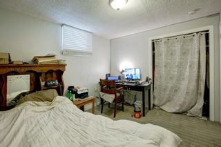 Photo 21: 151 Galbraith Drive SW in Calgary: Glamorgan Detached for sale : MLS®# A1117672