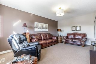 Photo 24: 117 PANATELLA Green NW in Calgary: Panorama Hills Detached for sale : MLS®# A1080965