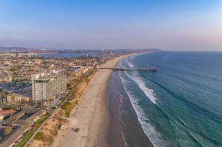 Photo 37: PACIFIC BEACH Condo for sale : 2 bedrooms : 4767 Ocean Blvd #1012 in San Diego