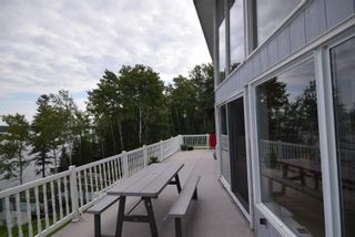 Photo 16: 407 OLDFORD ROAD in North West of Kenora: House for sale : MLS®# TB212636