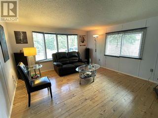 Photo 3: 429, 700 CARMICHAEL LANE in Hinton: House for sale : MLS®# A1137569