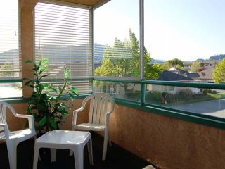 Photo 8: 8700 JUBILEE ROAD E in Summerland: Multifamily for sale (208)  : MLS®# 140548