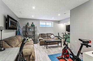 Photo 21: 178 Auburn Crest Way SE in Calgary: Auburn Bay Detached for sale : MLS®# A1071986