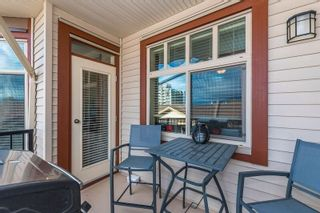 "Photo 17: 411 45615 BRETT Avenue in Chilliwack: Chilliwack W Young-Well Condo for sale in ""THE REGENT"" : MLS®# R2234076"