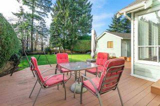 Photo 29: 5767 185 Street in Surrey: Cloverdale BC House for sale (Cloverdale)  : MLS®# R2531406