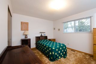 Photo 13: 9170 ASHWELL Road in Chilliwack: Chilliwack W Young-Well House for sale : MLS®# R2334356