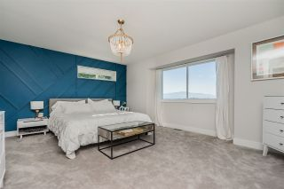 """Photo 14: 15 31548 UPPER MACLURE Road in Abbotsford: Abbotsford West Townhouse for sale in """"Maclure Point"""" : MLS®# R2492261"""