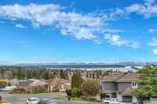 Photo 71: 2728 Penfield Rd in : CR Willow Point House for sale (Campbell River)  : MLS®# 863562