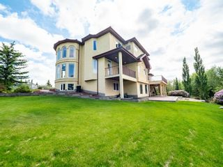 Photo 45: 107 52304 RGE RD 233: Rural Strathcona County House for sale : MLS®# E4250543