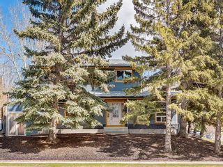 Photo 1: 9652 19 Street SW in Calgary: Pump Hill Detached for sale : MLS®# C4233860