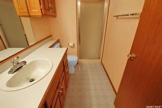 Photo 28: 3511 Apple Grove in Regina: Woodland Grove Residential for sale : MLS®# SK855453