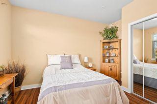 Photo 17: 308D 1115 Craigflower Rd in : Es Gorge Vale Condo for sale (Esquimalt)  : MLS®# 858205
