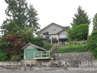 Photo 18: 10796 Madrona Drive in NORTH SAANICH: NS Deep Cove Single Family Detached for sale (North Saanich)  : MLS®# 295112