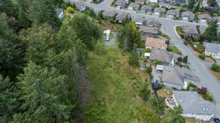 Photo 23: Lot A Ash Rd in : Du Chemainus Land for sale (Duncan)  : MLS®# 878386