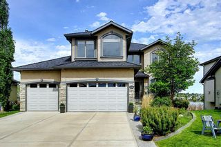 Photo 3: 136 STONEMERE Point: Chestermere Detached for sale : MLS®# A1068880