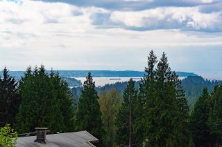 Photo 1: 5123 REDONDA Drive in North Vancouver: Canyon Heights NV House for sale : MLS®# R2613426