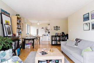 """Photo 7: 346 588 E 5TH Avenue in Vancouver: Mount Pleasant VE Condo for sale in """"MCGREGOR HOUSE"""" (Vancouver East)  : MLS®# R2477608"""