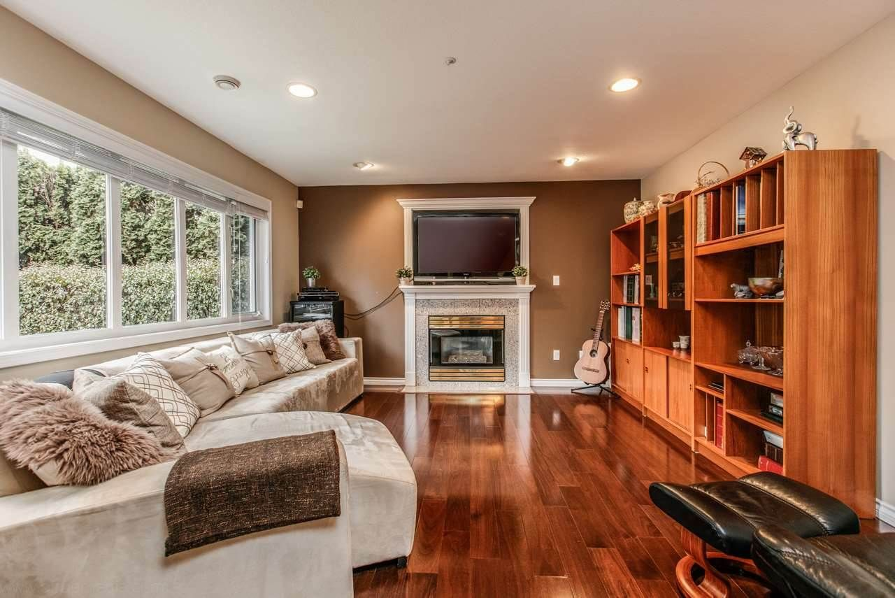 Main Photo: 5830 ALMA Street in Vancouver: Southlands House for sale (Vancouver West)  : MLS®# R2038570