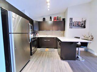 Photo 14: 423 14808 125 Street in Edmonton: Zone 27 Condo for sale : MLS®# E4261921