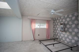 Photo 6: 34 1000 Chase River Rd in : Na South Nanaimo Manufactured Home for sale (Nanaimo)  : MLS®# 879008