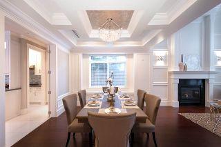 Photo 4: 9231 CHAPMOND Crescent in Richmond: Seafair House for sale : MLS®# R2411403