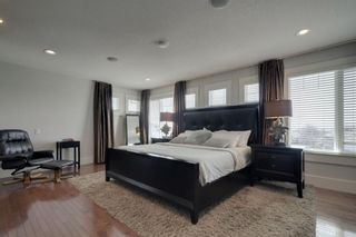 Photo 16: 19 Sienna Ridge Bay SW in Calgary: Signal Hill Detached for sale : MLS®# A1152692