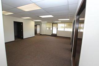 Photo 7: 203 5013 48 Street: Stony Plain Office for lease : MLS®# E4247850