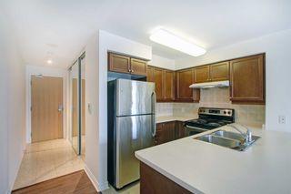 Photo 5: 801 68 Grangeway Avenue in Toronto: Woburn Condo for sale (Toronto E09)  : MLS®# E4507966
