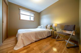Photo 17: 23 CULLODEN Road in Winnipeg: Southdale Residential for sale (2H)  : MLS®# 202120858