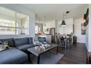 """Photo 14: 304 16396 64 Avenue in Surrey: Cloverdale BC Condo for sale in """"The Ridgse and Bose Farms"""" (Cloverdale)  : MLS®# R2579470"""