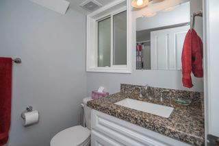 Photo 21: 33055 PHELPS Avenue in Mission: Mission BC House for sale : MLS®# R2619448