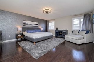 Photo 24: 5 Prince Philip Court in Caledon: Caledon East House (2-Storey) for sale : MLS®# W5362658
