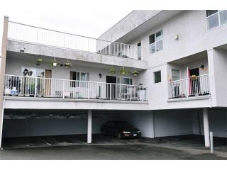 Photo 13: 206 22347 LOUGHEED Highway in Maple Ridge: West Central Condo for sale : MLS®# R2572968