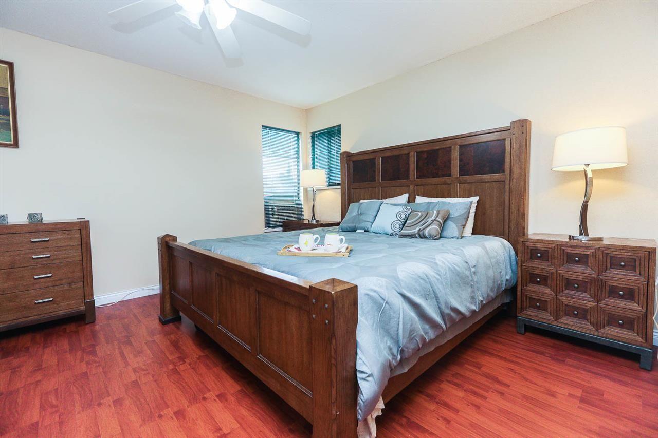 "Photo 17: Photos: 6764 NICHOLSON Road in Delta: Sunshine Hills Woods House for sale in ""SUNSHINE HILLS"" (N. Delta)  : MLS®# R2136095"