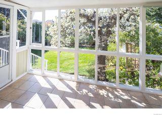 Photo 11: 2171 Lafayette St in : OB South Oak Bay House for sale (Oak Bay)  : MLS®# 873674